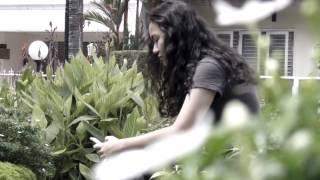Ran ft. Tulus - Para Pemenang (Music Video) (Cover)