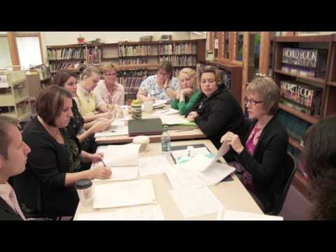 Barth MPL - PA Department of Education