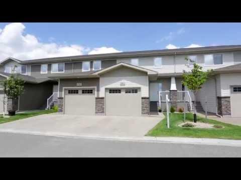 4562 Harbour Village Way, Regina, Saskatchewan