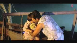 Taake Tukur Tukur [ Bhojpuri Video Song ] Mor Kareja Ka Tokda
