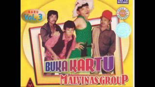 Malvinas Group