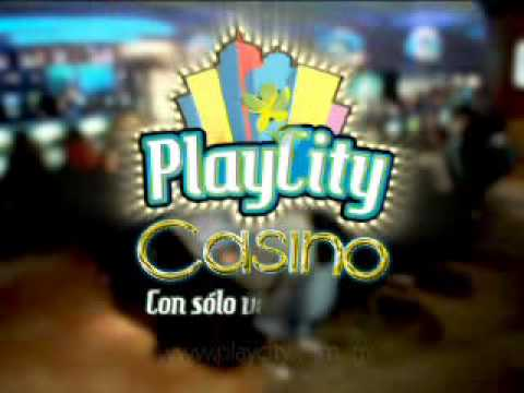 Play city casino slot casinos maryland