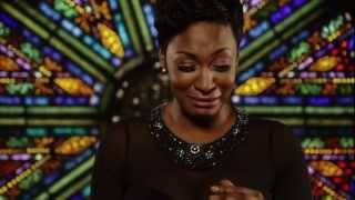 Watch Jessica Reedy Something Out Of Nothing video