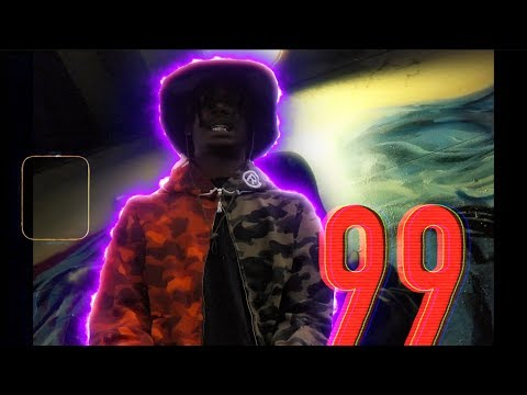 Youtube: thaHomey – ULTRA RARE (Prod By Le Trill x @rbn_co) (Directed By @99qvxn)
