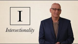 Andrew Klavan's Leftese Dictionary: I is for Intersectionality