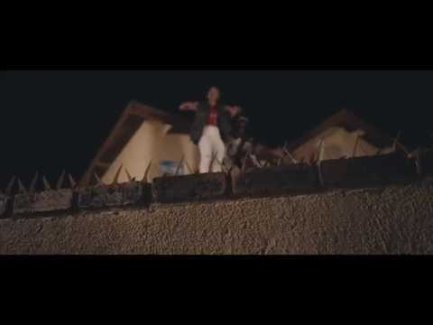 KiD X (Feat. Moozlie) - Se7en (Official Music Video)