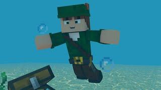 Minecraft PE 0.14.0 - MOD DE ANIMAÇÕES ! (MINECRAFT POCKET EDITION) MCPE 0.14.0