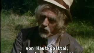 Monty Python FC 6. - Az ulmi Johann Gambolputty... von Hauptkoft (...of Ulm)
