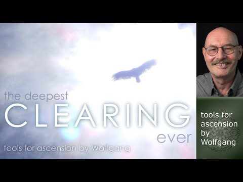 Remove / Cancel / Break Soul Contracts VowsKarmic Agreements - a Guided Meditation