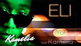 Kamelia feat. Eli - N-am bani cati vreau Yo!