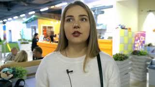 отзывы Котоваська
