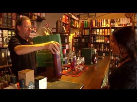 Potstill - Austria's finest Whisky Store