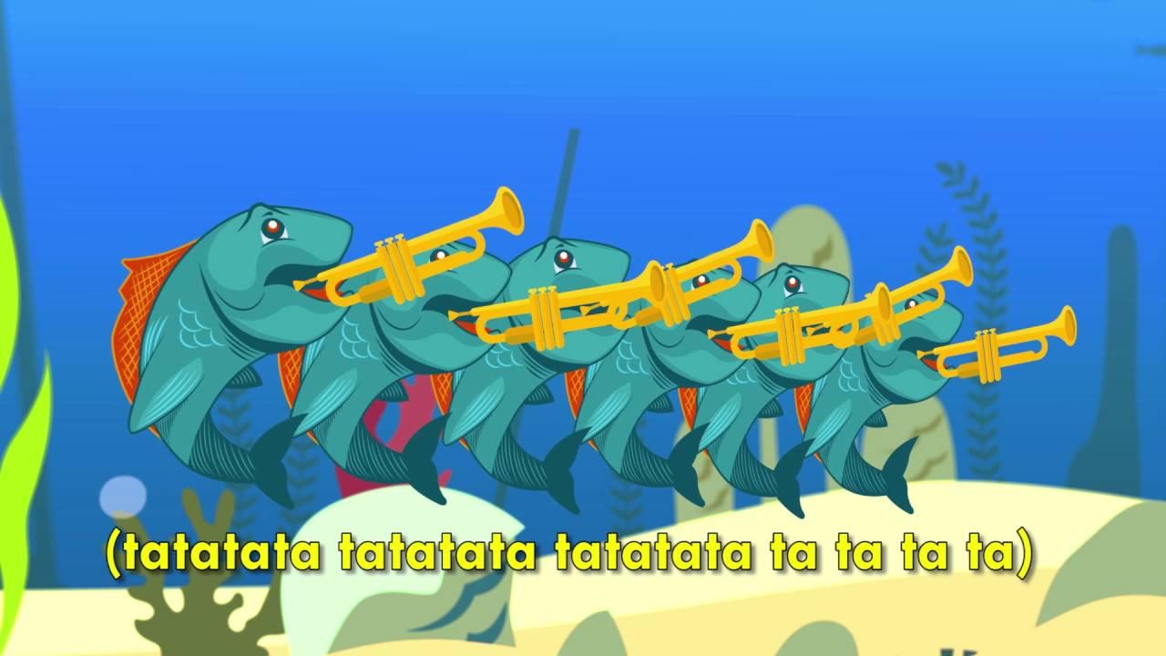 sinfonia inconclusa del mar piero