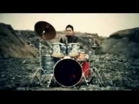 Merapi [Bugie & BQ Band] HD