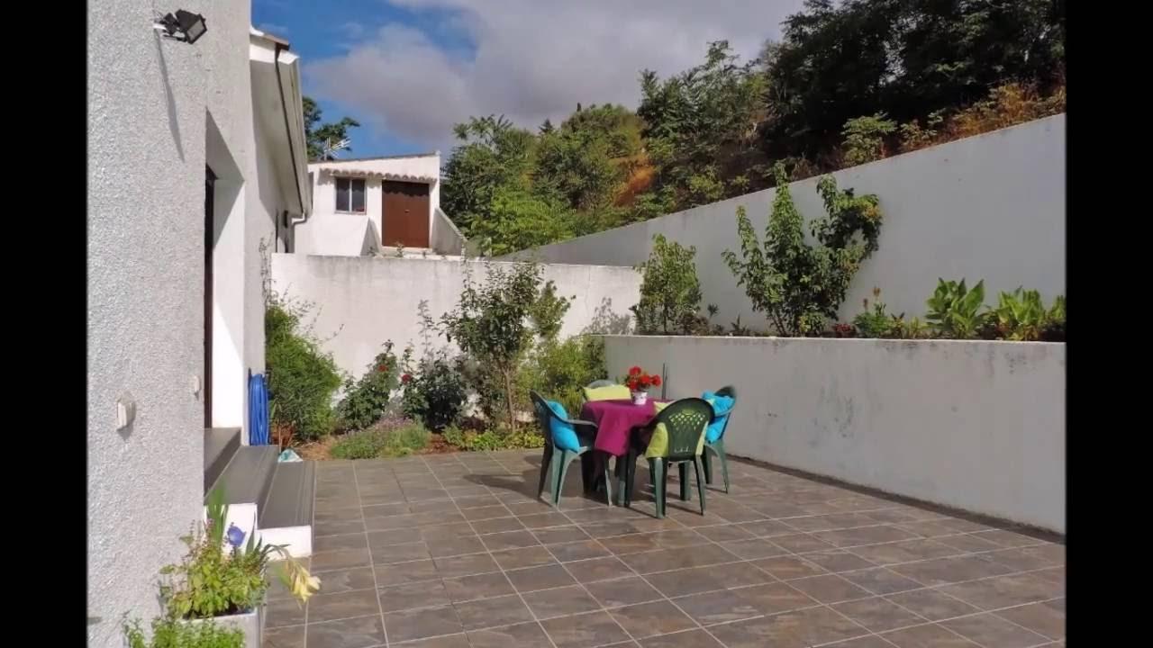 Olmeda de las fuentes casa en venta cl alvaro delgado for Olmeda de las fuentes casas