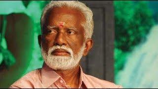 Lord and Saviour Kummanam | Dank Memes Malayalam