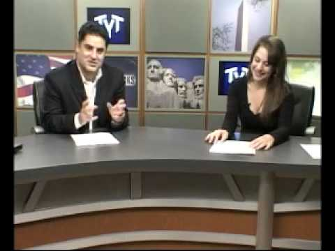 TYT Episode - February 4th, 2010