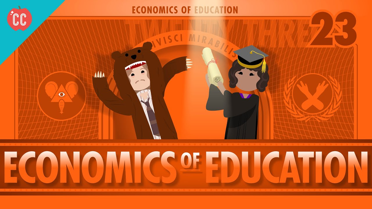 economic and education The council for economic education (cee) is the leading non-profit organization  in the united states that focuses on personal finance and economic education.