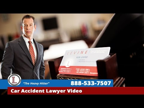 South Kingstown Car Accident Lawyer