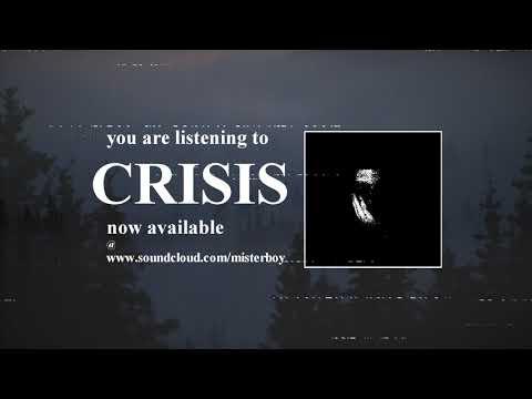 CRISIS Original