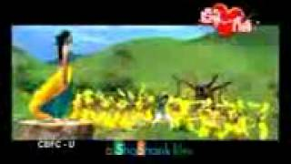 telugu movies download.avi