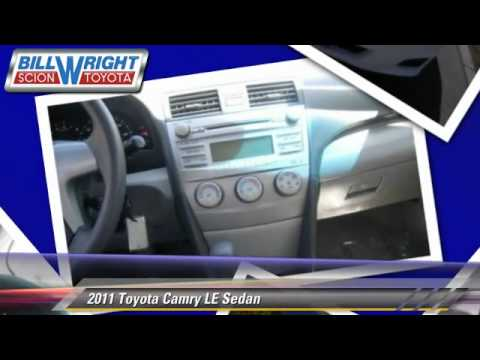 Bill Wright Toyota, Bakersfield CA 93313