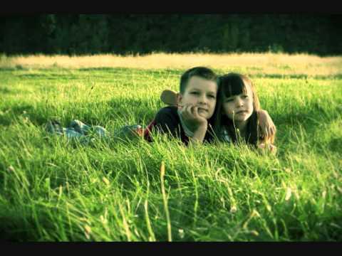 a boy and a girl eric whitacre pdf