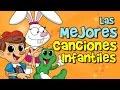 TOY CANTANDO, canciones infantiles