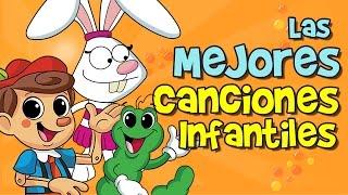TOY CANTANDO