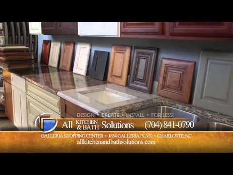 All Kitchen U0026 Bath Solutions