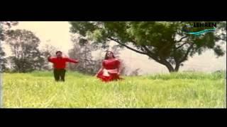 Kannadimalika ketti | Hitler Brothers | Malayalam Movie song