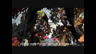 Siya ba ang dahilan by Jessa Zaragoza w/lyrics