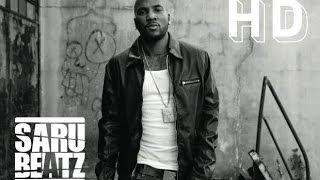 "Young Jeezy Type Beat Rap Instrumental "" Cold World "" - SaruBeatz ᴴᴰ"