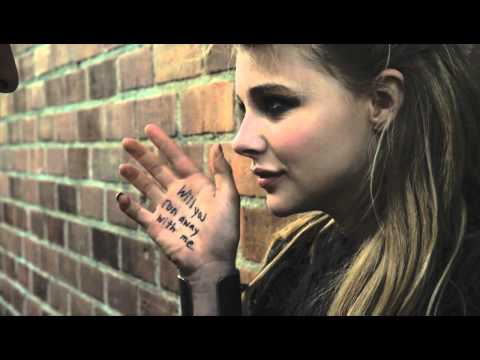Best Coast 'Our Deal' 2011 (HD)