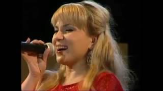 Валерий Клементьев, Алине Акăшпи,  - Ах, савни, савни