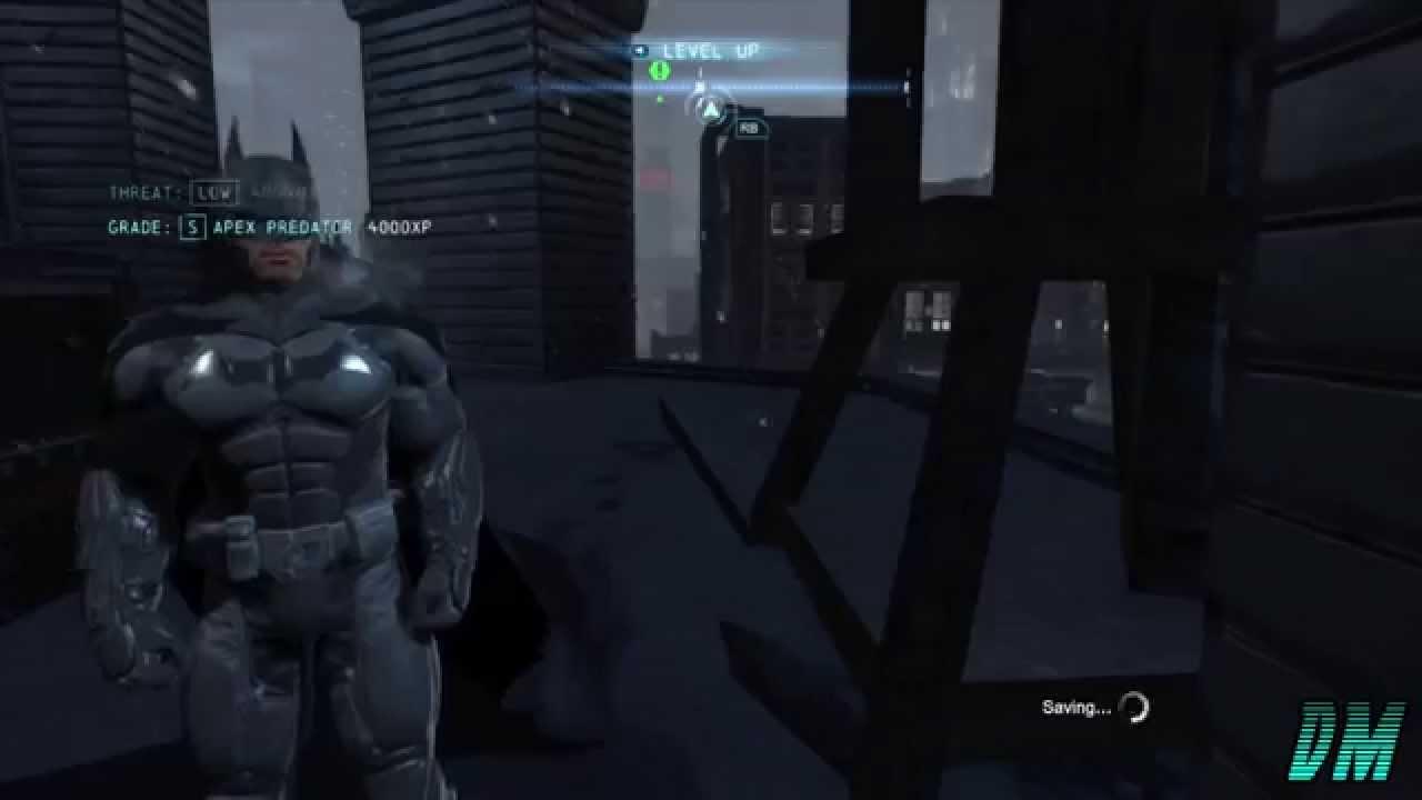 batman arkham city cheats unlock all riddler trophies