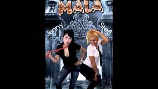 NENA MALA REMIX CUMBIA ENGANCHADO