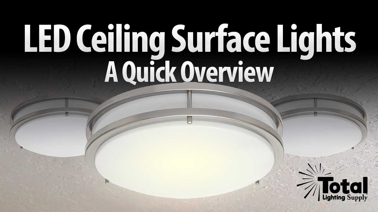LED ceiling surface light overview LED-JR002 by Total Recessed Lighting & LED ceiling surface light overview LED-JR002 by Total Recessed ... azcodes.com