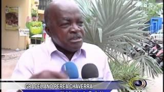 CHOCOANOS OPINAN FRENTE  A LA EXPRESIÓN DENIGRANTE DE NICOLAS GAVIRIA HACIA EL CHOCÓ