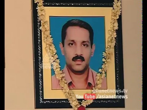 Kathiroor Manoj Murder Case: CBI Serves Notice To CPIM Kannur District Secretary P Jayarajan