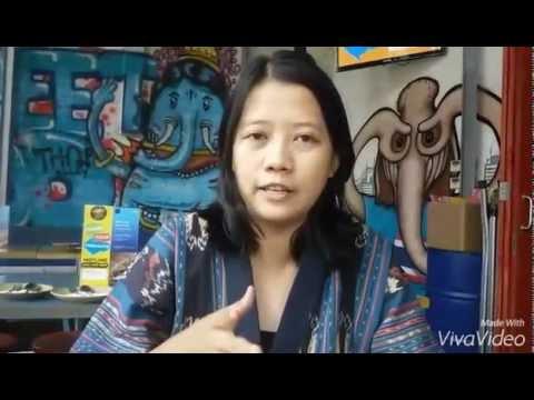 thai-alley---restoran-kuliner-khas-thailand