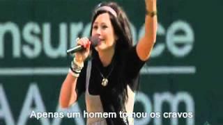 Kari Jobe - I'm singing (legendado)
