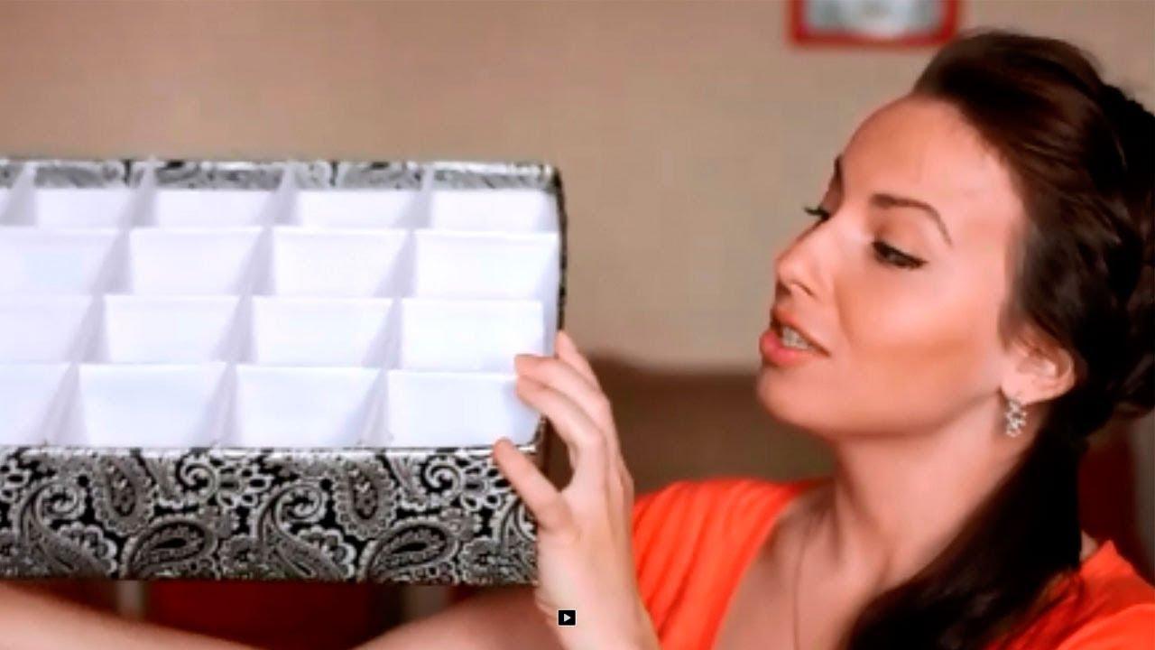 Плуриг чехол для одежды, 3 штуки. 169. – цена. Добавить в список. Гарнитур коробка, 7 шт. , бежевый, белый цветок.