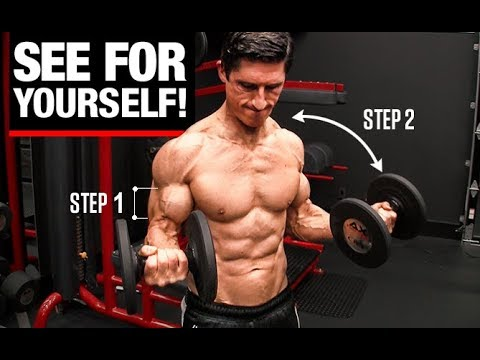 can't-get-big-biceps?-just-do-this!!