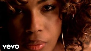 Macy Gray - She Ain't Right for You