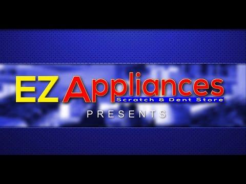 EZ Appliances Atlanta | 404-748-6087 | EZ Appliances Atlanta | 3956 Buford Hwy NE, Atlanta, GA 30345