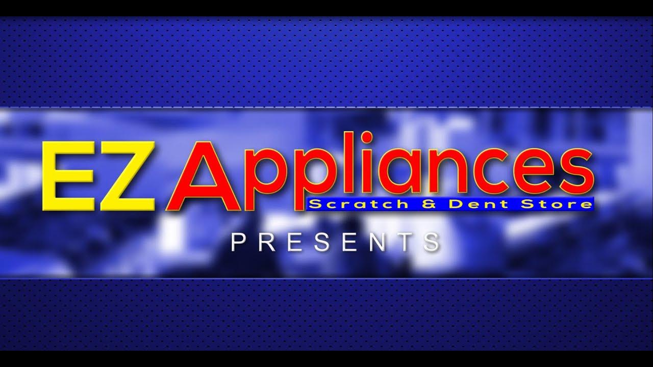 Ez Appliances Atlanta 404 748 6087 Ez Appliances