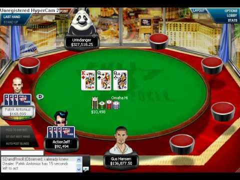 Покер онлайн фулл тилт гейминатор казино сайт