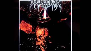 Ignivomous - Path Of Attrition