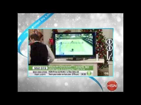 Top 10 funniest HSN blooper moments from 2010